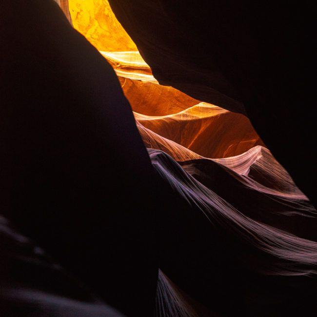courbes de lumière